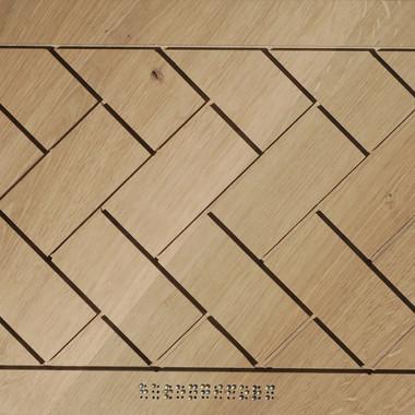 Harengiform-1-.jpg