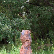 Stone Circle Willem Boshoff Nirox039.jpg