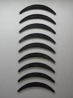 Slices-of-Air-9-.jpg