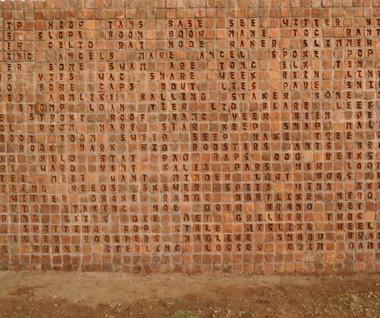 Word Woes Wall Liedjiesbos011.jpg