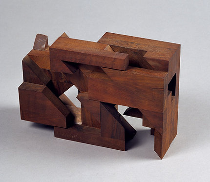 Wooden Shifts