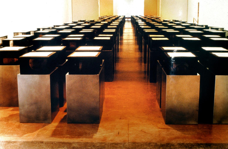 Johannesburg-Art-Gallery-Exhbition002.jp