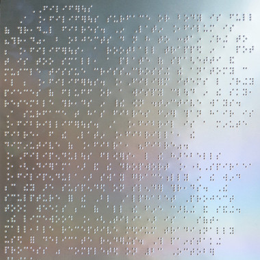 14-Filiferous-0-1-.jpg