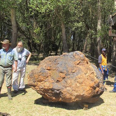Stone Circle Willem Boshoff Nirox044.jpg