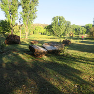 Stone Circle Willem Boshoff Nirox008.jpg