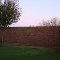 Word Woes Wall Liedjiesbos004.jpg