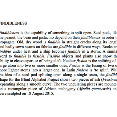 15-Findibleness-0-.jpg