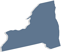 UPSTATE map.png