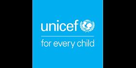 UNICEF_logo_2016.png
