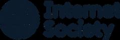 ISOC Logo_Dark-RGB.png