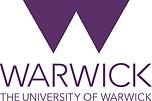 university-warwick_logo.png