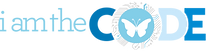 iamtheCODE-logo.png