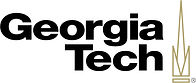 GeorgiaTechLogo-black-RGB-TechGold.jpg