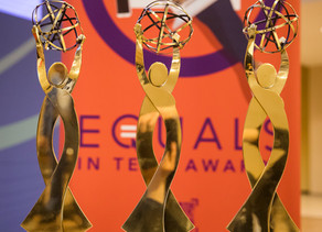 Nomination deadline extended! 2020 EQUALS in Tech Awards