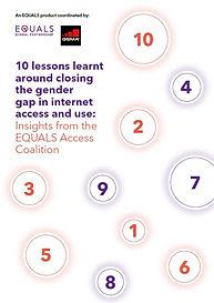10 lessons learnt.jpg