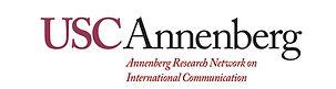 ARNIC logo.jpg