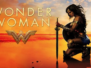 Wonder Woman and Google team up to make coding fun for girls