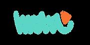 ANM-0150-Ligada-Muva-Identidade-Logo-160