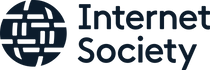 ISOC-Dark-RGB_Logo_2016-08-01_EN_FINAL_v