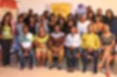 WomeninTechAfrica.jpg