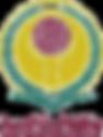 AWO logo.png