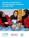 01_UNICEF EDU STEM REPORT V8 091020 fina