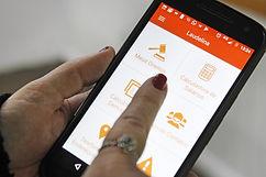 Mobile - App.jpg