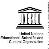 UNESCO logo.jpg