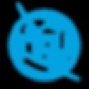 ITU official logo_blue_RGB.png