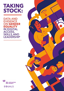 EQUALS 2019 Research Brief Cover.png