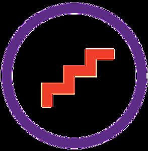 EQUALS Leadership Coalition brandmark