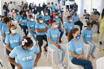 Tech and coding workshops shine in Latin America