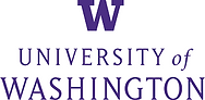university-of-washington.png