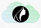 women-in-cloud.png