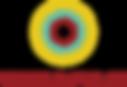 wp_logo_3C_vertical copy.png