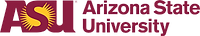 arizona-state-university-logo.png