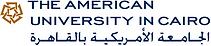 AUC-logo.png