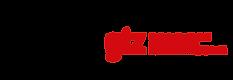 logo_giz_implement.png