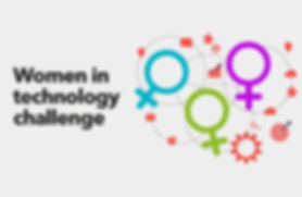 standard home page__Women in Technology