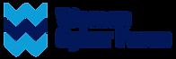 women-cyber-force-logo.png