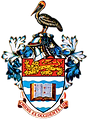 220px-Coat_of_arms_of_the_University_of_