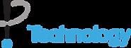 Natview Logo.png