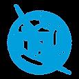 ITU official logo-02.png