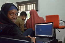 The-Visiola-Foundation-Coding-Boot-Camp-