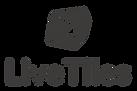 LiveTiles Logo Grey Vertical1.png