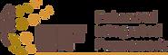eif_logo_e.png