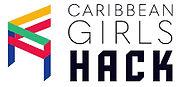cghlogo-1.png