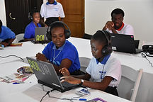 codebusAfrica-SonicPi-STEMbees.JPG