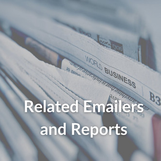 Related Emailers and Reports