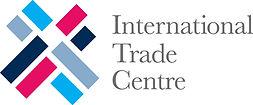 ITC_Logo_EN_RGB_Big.jpg